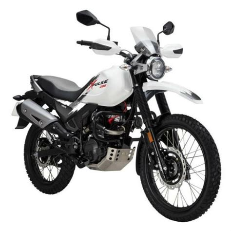 ktm  adventure bmw   gs  expensive