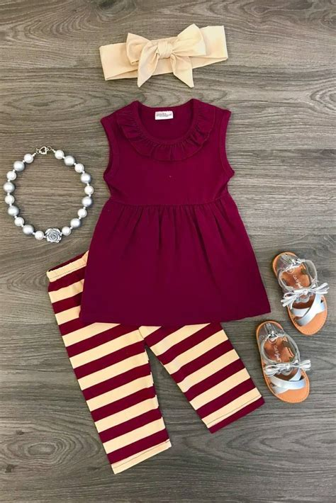 Stripe Vest Maroon Baju Kemeja Dropship best 25 kid dresses ideas on dresses for gowns for and dresses for tweens