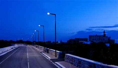 illuminazione stradale led illuminazione stradale ilo led illuminazione pubblica e