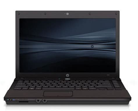 Baterai Hp Probook 4410t Mobile Thin Client 4410s 4411s Probook 4415s 4416s Standard Capacity Oem Black hp 4410t mobile thin client service and repair guide