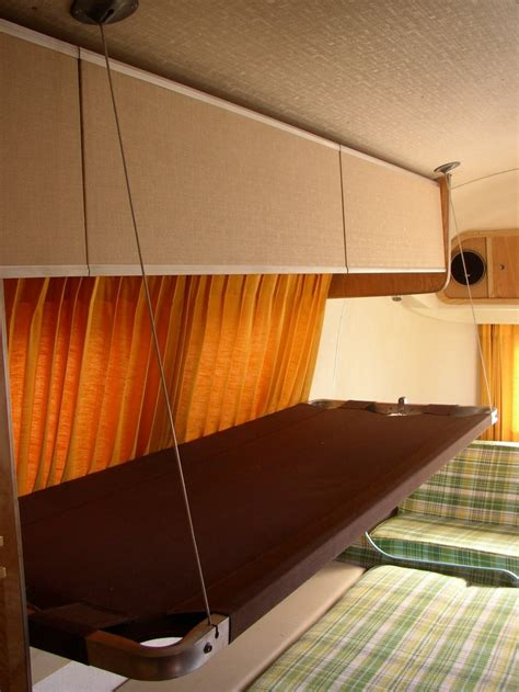 bench that turns into a bed 27 elegant motorhome hammock bed fakrub com