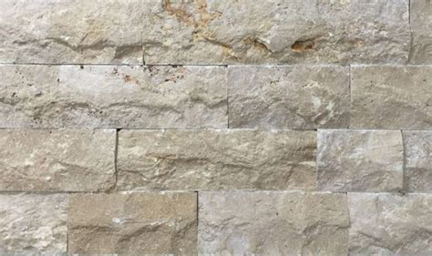 travertine rock wall stock photography image 8091662 light travertine split face 100 mm x 21 mm x free length