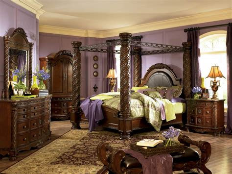 ashley furniture northshore bedroom set furniture in brooklyn at gogofurniture com