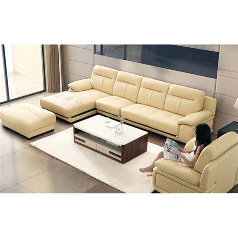 Sofa Tamu Cantik 29 model sofa terbaru 2017 untuk rumah modern ndik home