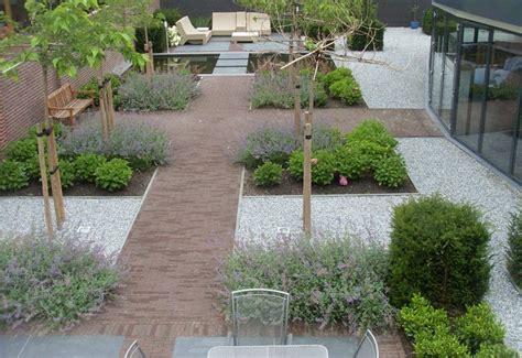 kleine badezimmerrenovierung ideen auf ein budget budget tuin ideeen zoeken tuin