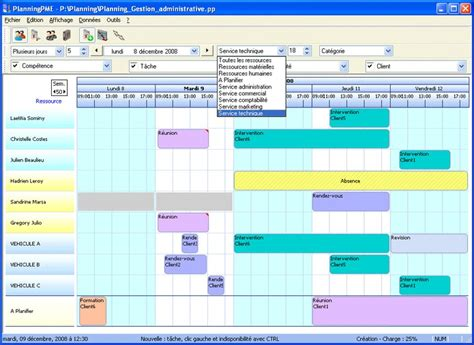 home planning software