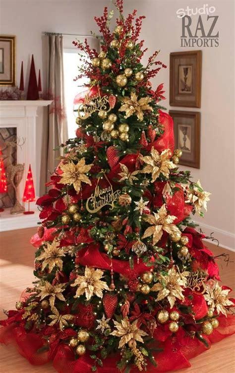 decoracion arboles de navidad burica 2016 las 25 mejores ideas sobre decoraci 243 n de navidad en