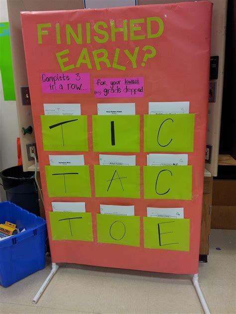 secret ideas for school the secrets of a middle school my classroom