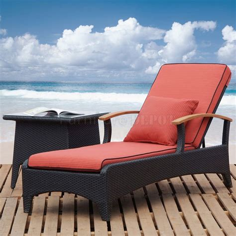 outdoor best chaise lounge outdoor for outdoor furniture
