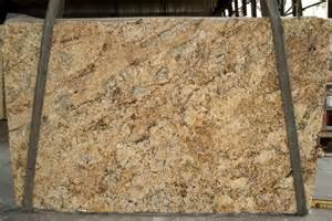 Granite Slabs Solarius Slab Ottawa Granite Countertops Granite Slabs
