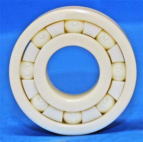 Miniature Bearing R188 r188 ceramic bearing 1 4 quot x1 2 quot x1 8 quot inch miniature