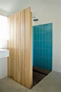 cool shower doors cool showers for bathrooms kidspace interiors