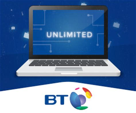 mobile unlimited broadband bt unlimited broadband for business review expert advice