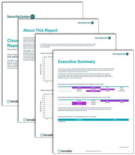 website evaluation report template website evaluation report template gallery templates design ideas