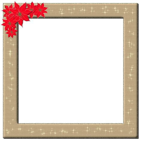 photo cornici free illustration photo frame photo free