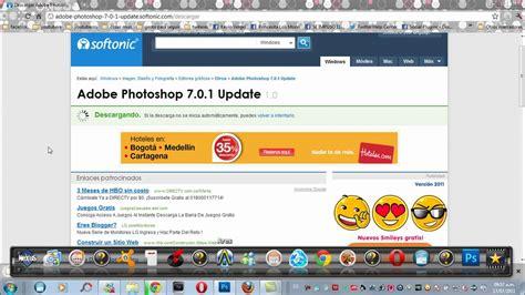 tutorial adobe photoshop 7 0 youtube tutorial adobe photoshop cs7 youtube