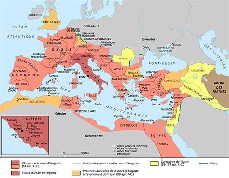 le grand livre de la cuisine v馮騁arienne encyclop 233 die larousse en ligne l empire d auguste 224 trajan