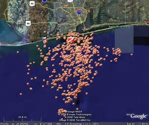 florida reef locations maps florida free engine image