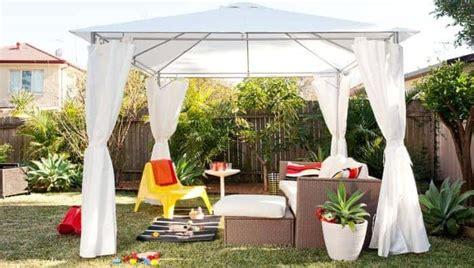 ikea outdoor gazebo ikea room ideas airtasker