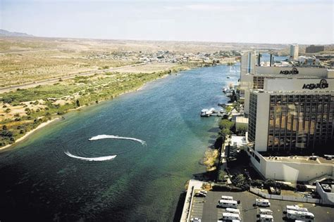 bullhead city woman dies after colorado river boating - Boating Accident Laughlin