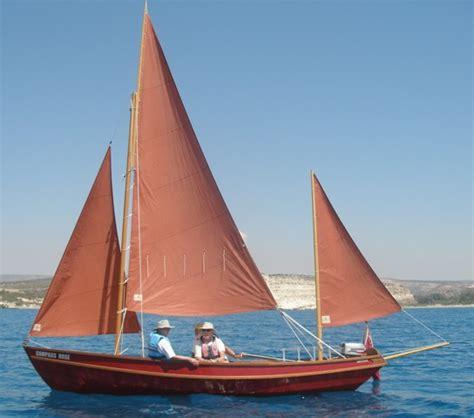 trimaran yawl topic yawl sailboat plan sailing