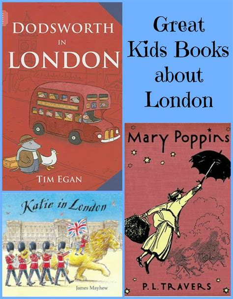 libro philosophy for kids 40 great kids books about london libro infantil londres y libro para ni 241 os