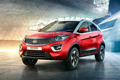 new small suv cars in india upcoming new suv cars in india 2017 autosite india