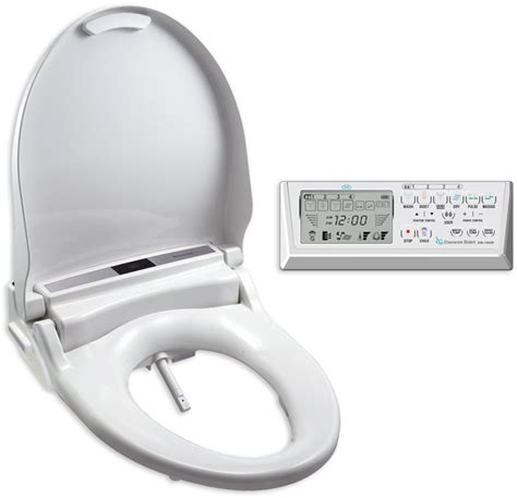 toilet with bidet and dryer toilet outstanding toilet with built in bidet and dryer