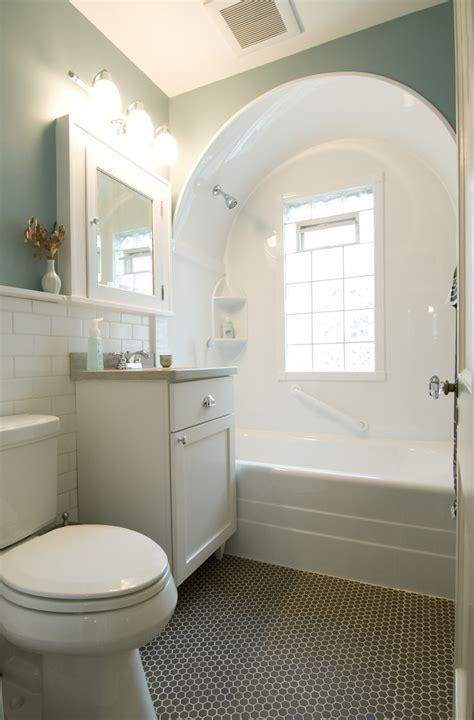 popular bathroom themes best bathroom ideas images on pinterest bathroom ideas