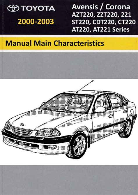 car manuals free online 2005 ford e350 electronic toll collection 2005 ford escape owners manual pdf free car repair autos post