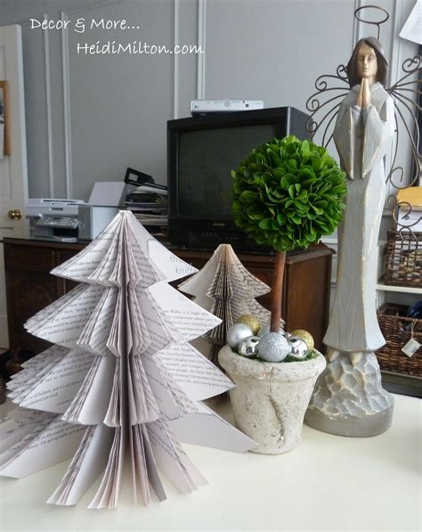 christmas desk decoration ideas office christmas tree decorating ideas styles yvotube com