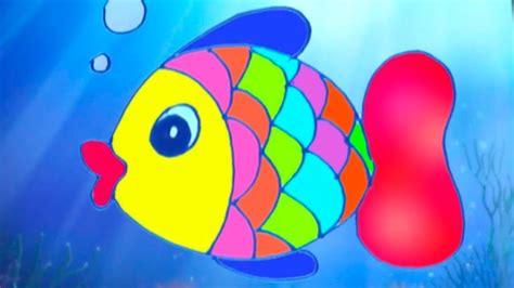 boyama oyunlar basit oyunlar t rkiyenin en iyi online resimler 231 izelim balık 199 ocuklar i 231 in eğitici 231 izgi
