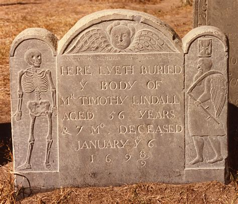 American Colonial Houses search results for gravestone special collections and