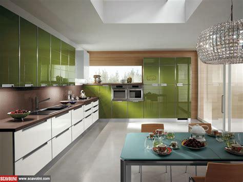 isola verde pavia scavolini cucina cucine cucine moderne