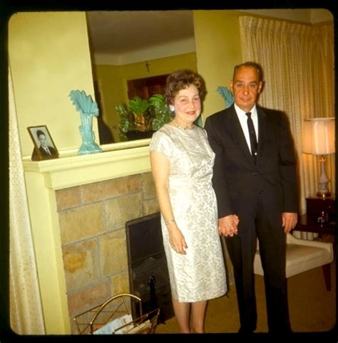 by david sylvain cazalet cazalet family tree and lawford joseph sylvain rowe 1907 1971 genealogy