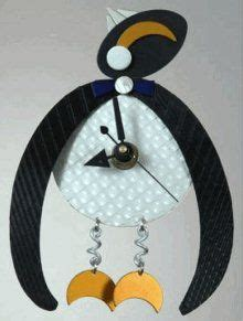 Penguin Home Decor by 1000 Images About Penguin Home Decor And More On