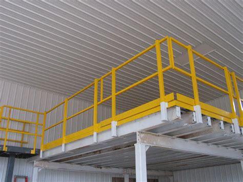 Safety Handrails Handrail