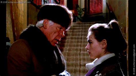 Gorky Park 1983 Film Vagebond S Movie Screenshots Gorky Park 1983