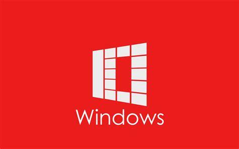 windows  wallpaper pixelstalknet