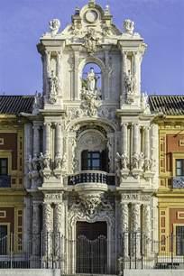 25 best ideas about baroque architecture on pinterest