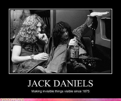 Jack Daniels Meme - jack daniel s images jack daniel s wallpaper and