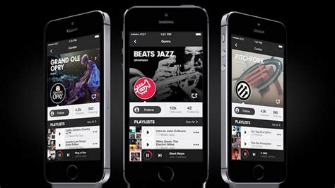 do beats work with android apple vai encerrar beats no dia 30 de novembro