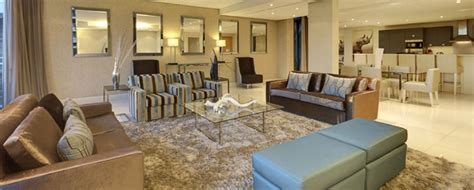 travel south africa a waterfront stay at cape town s luxurious lawhill apartments vagabondish