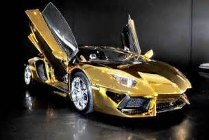 25 most expensive toys you won t believe are real