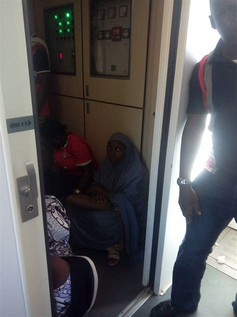 domino pizza wuse 2 man narrates his bitter sweet experience after boarding a