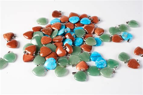 Semi Precious Gemstone From Co Uk Co Uk