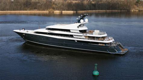 yacht phoenix 2 jan kulczyk owner of phoenix 2 dies unexpectedly