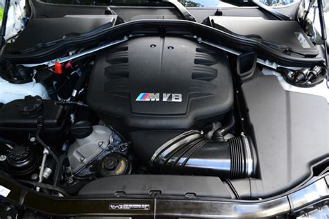 how does a cars engine work 1995 bmw m3 user handbook service manual how cars engines work 2012 bmw m3 user handbook bmw engines reviews bmw free