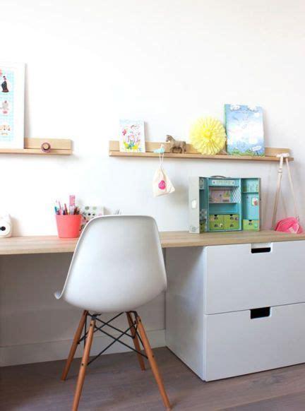ikea arbeitsplatte arbeitszimmer arbeitsplatte schreibtische und wohnzimmer