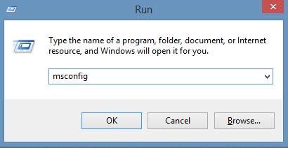 windows update error 800f0922 windows update error code 0x4004f00c 0x80041015